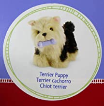 American Girl - Terrier Puppy - Truly Me 2015
