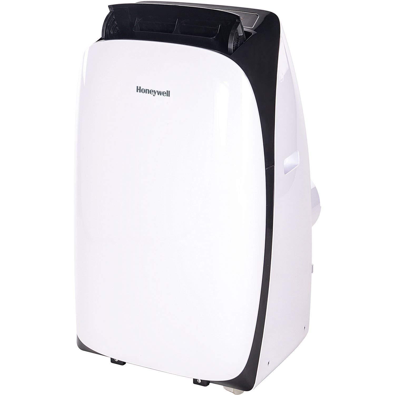 Honeywell Portable Conditioner Dehumidifier HL09CESWK