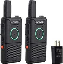 Best computer walkie talkie Reviews