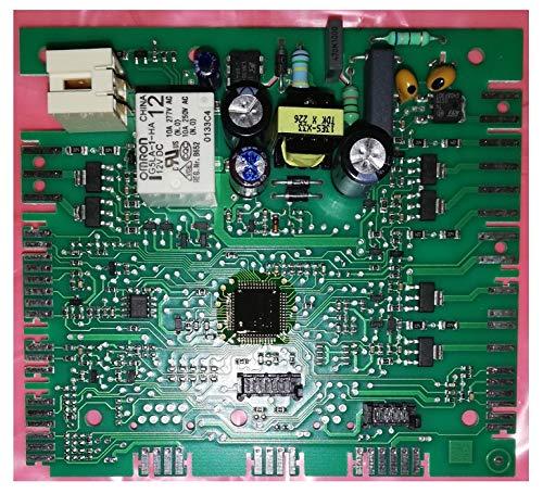 Rosières 49028817 - Módulo de potencia lavavajilla