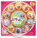 Lalaloopsy Tinies Doll (10-Pack)- Style 5
