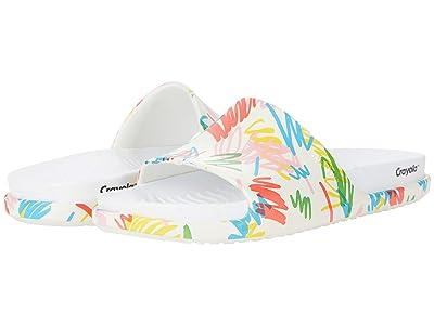 Native Shoes Spencer LX Print