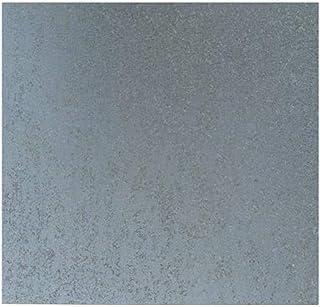 M-D Building Products 56032 Hoja de acero galvanizado de 1 pies por 1 pie