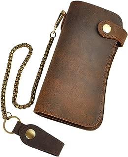 Amazon.es: harley davidson accesorios: Ropa