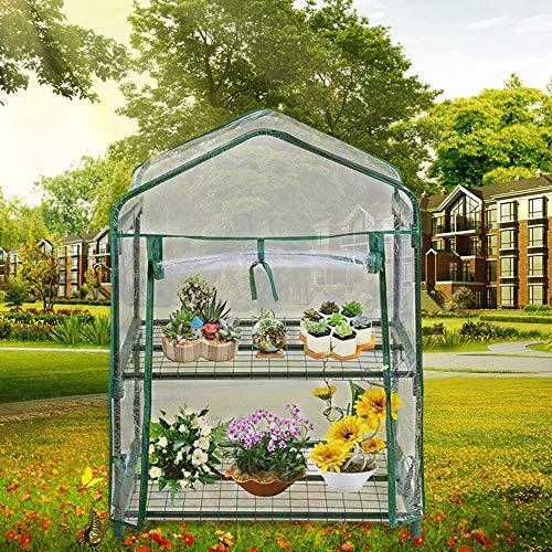 ikea gardin växthus