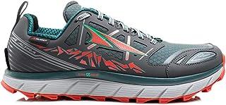 Altra Footwear Women's Lone Peak 3.0 Neoshell Trail Running Shoe