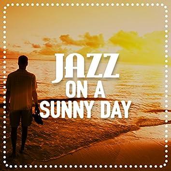 Jazz on a Sunny Day