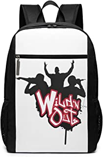 Best wild n out gear Reviews