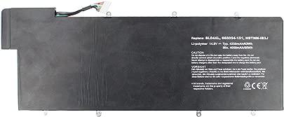 PowerSmart 14 8V 4250mAh Akku f r HP Envy Spectre 14-3000ea 14-3000eg 14-3000ex 14-3001tu 14-3001xx 14-3005tu 14-3006tu 14-3007tu 14-3008tu 14-3009tu 14-3010nr 14-3010tu 14-3011tu Schätzpreis : 36,99 €