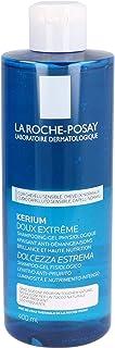La Roche-Posay, Shampoo Kerium dolcezza estrema, 400ml