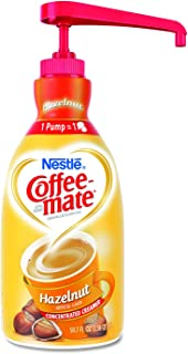 NES31831 - Coffee-mate Liquid Coffee Creamer