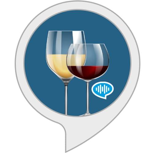 Was ist Wein?