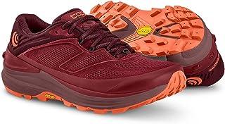 Topo Athletic TO16W181070 Chaussures de Trail pour Femme