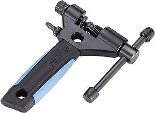 BBB 自転車工具 多機能 メンテナンス 修理ツール チェーンカッター ノーチラスII BTL-05 102149