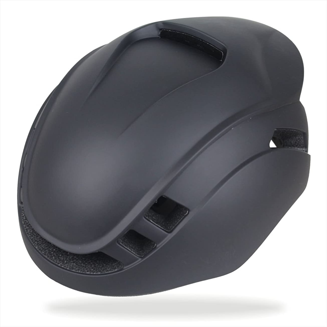ターゲットエイリアス手がかりVINSOO 2018新デザイン大人用ヘルメットEPS超軽量MTBマウンテンコンフォート自転車ヘルメット、メンズレディースバイクヘルメット