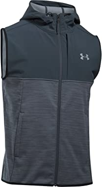 Under Armour Men's Storm swacket Vest
