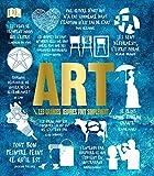 Art - Les grandes oeuvres tout simplement