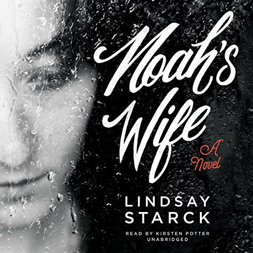 Noah's Wife cover art