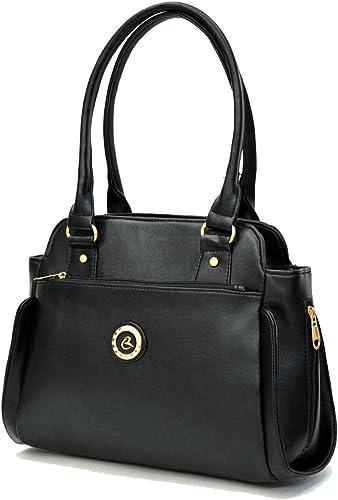 INKDICE Women's Shoulder Bag