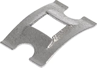 The Hillman Group 58564 Push Fastener GM 15-Pack