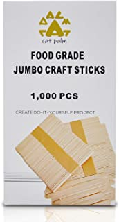 Amazon.com: popcycle sticks crafts - 2 Stars & Up
