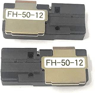 fujikura fsm 12s fusion splicer