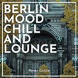 Triple Sec (Chill Mix)