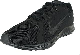 حذاء الركض داون شيفتر 8 للنساء من نايك - أسود، (41 EU AE)، 908994