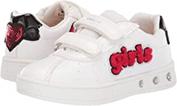 Skylin Girl 1 (Toddler)