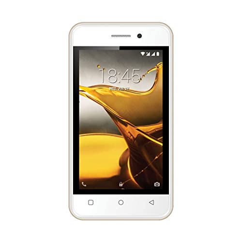 e9b562bcf95 4G Android Mobiles Under 3000: Buy 4G Android Mobiles Under 3000 ...