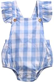 Wizard Of Oz Dorothy Gale Somewhere Over The Rainbow Song Notes Infant Bodysuit AndieJ Studio