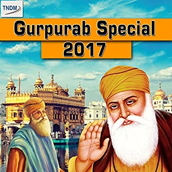Gurpurab Special 2017