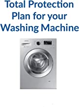 ONE ASSIST Live Uninterrupted 2 Years Total Appliance Protection Plan for Washing Machine - Email Delivery, No Physical Kit