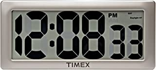 Timex 75071TA2 13.5