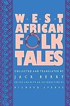 Best west african folktales Reviews