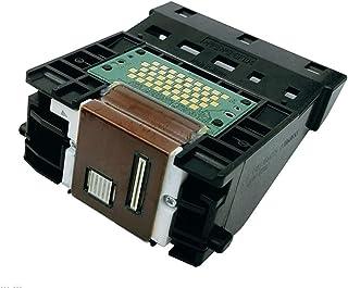 Liupin Store QY6-0042キヤノンIX4000 IX5000 IP3100 IP3000 560i 850i MP700 MP710 MP730 MP700 MP710 MP730 MP700 MP710 MP730 MP740...