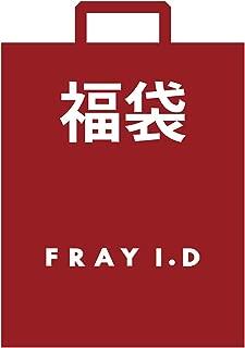 [フレイ アイディー] 2019【福袋】4点セット レディース FFKB186100
