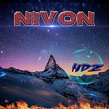 Nivon
