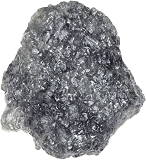 Kakadiya Group 1.08 Ct Unique Natural Rough Raw Loose Diamond For Rough Jewelry
