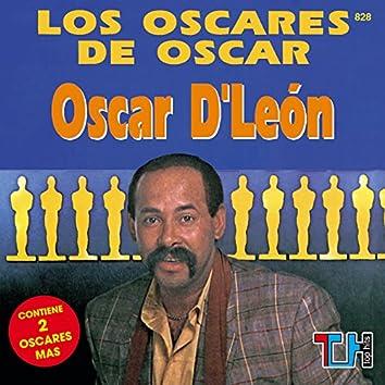 Los Oscares De Oscar