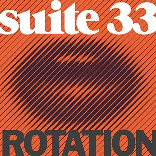 Suite 33