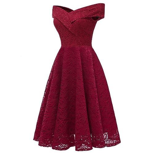 3145ae8c66 Valentine s Dresses for Kids  Amazon.com