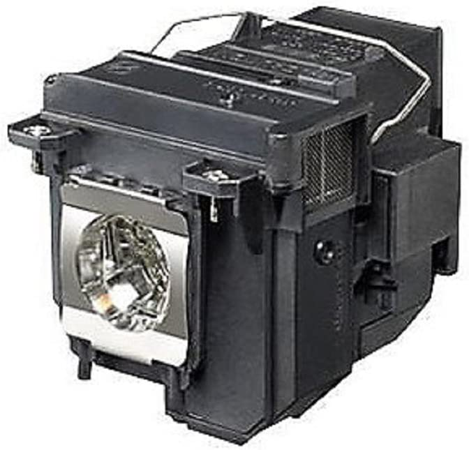 Amazing Lamps Replacement Lamp in Cheap Max 87% OFF bargain Housing for Projectors:P Epson