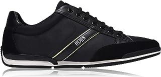 Hugo Boss Herren Saturn_lowp_mx Sneaker
