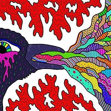 The Ravens Exchange