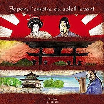 Terra Humana: Japon, l'empire du soleil levant