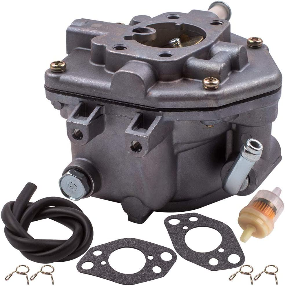 LECELLIER Carburetor for Selling rankings Briggs Stratton 844041 8 844988 Super-cheap 845906