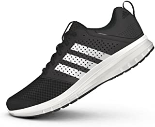 adidas Running Womens Madoru 11 Sports Active Fitness Shoes Trainers - Black
