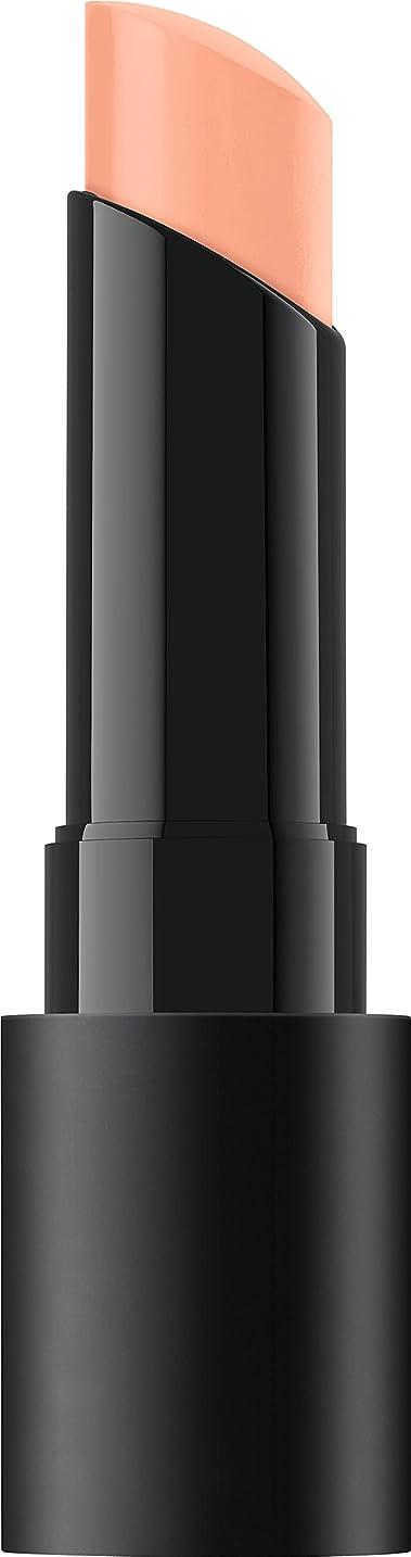 湖ドット合計ベアミネラル Gen Nude Radiant Lipstick - Baby 3.5g/0.12oz並行輸入品