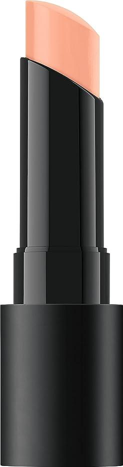 マウント追加する急性ベアミネラル Gen Nude Radiant Lipstick - Baby 3.5g/0.12oz並行輸入品